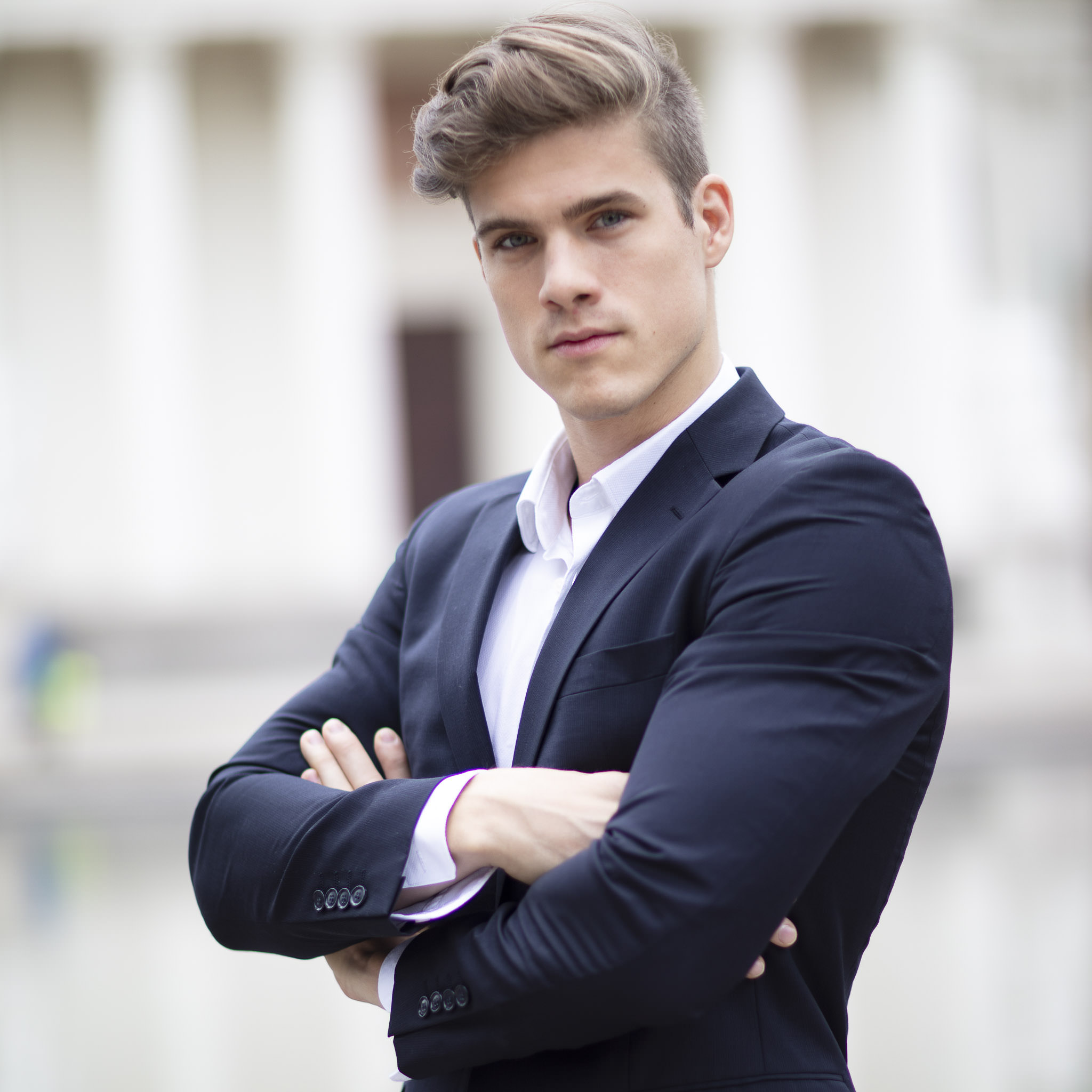 Elias Hartmann Bewerbung1